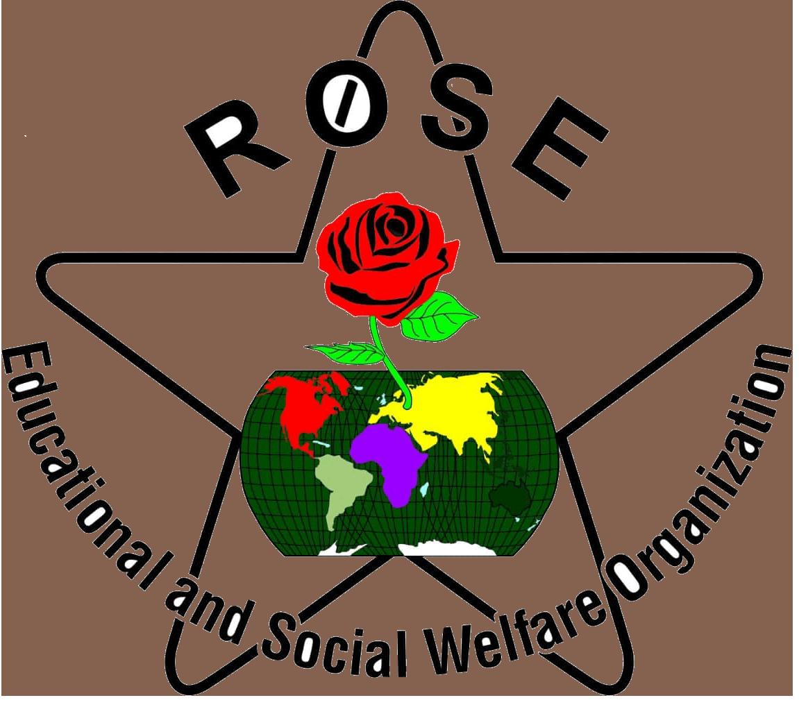 Rose Education Society